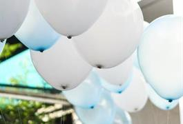 HUT Perkawinan di bulan April-Mei dan Juni 2019 - Misa hari Sabtu, 29 Juni 2019 pukul 18.00