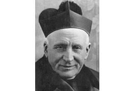 Beato Philip Rinaldi
