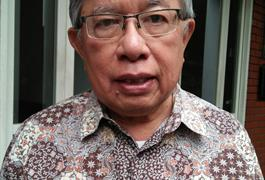 Pastor Ramoncito Abano Padilla, SDB