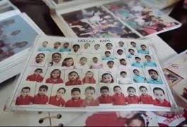 Bersama Peduli Yayasan Talenta Kasih - OMK Wilayah Fransiskus Xaverius