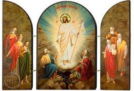 Hari Raya Paskah
