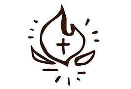 Sakramen Baptis