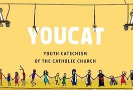 YOUCAT 212 - Apa saja sebutan untuk perjamuan Yesus dan apa artinya?